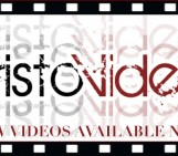 New Music Video Releases
