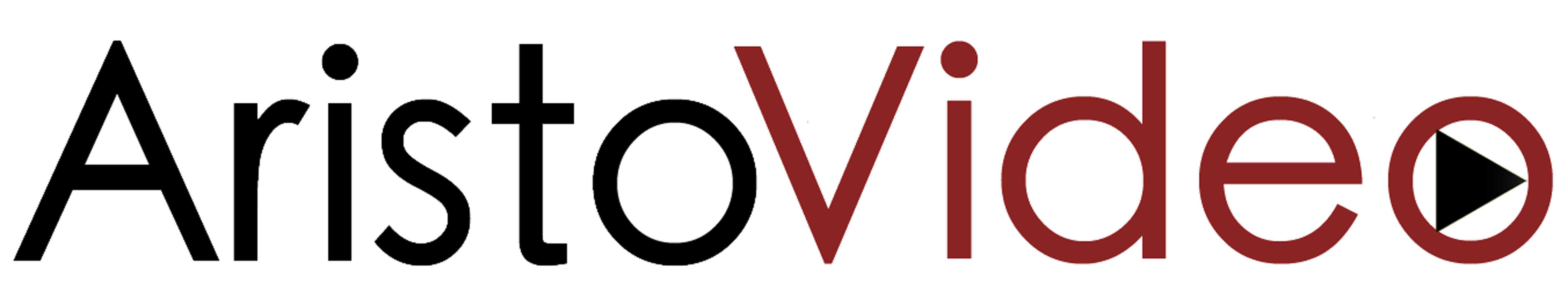 AristoVideo – Music Video Promotion & Marketing