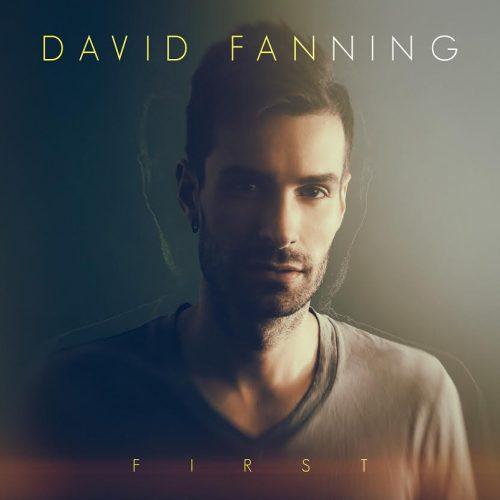 "David Fanning – ""First"""