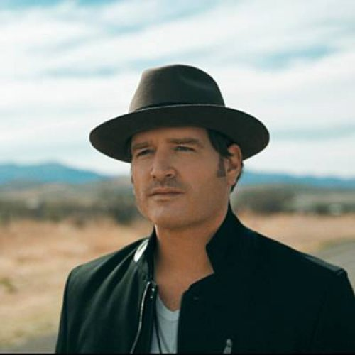 "Jerrod Niemann – ""I Got This"""