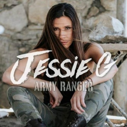 """Jessie G – """"Army Ranger"""""""