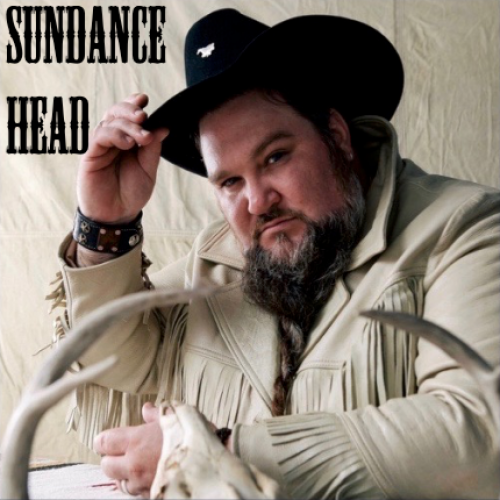 "Sundance Head – ""Leave Her Wild"""