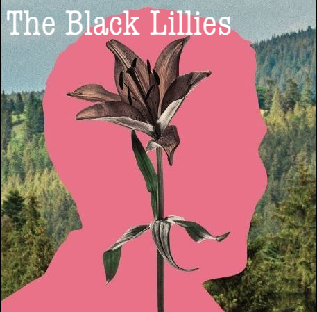 "The Black Lillies – ""Midnight Stranger"""